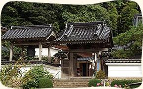 アクセス・周辺案内|七釜温泉 ...
